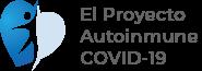 Proyecto Autoinmune Covid-19